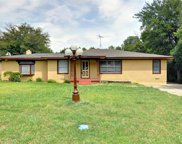 2702 Lynell, Seagoville image
