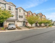 15720 Manor Way Unit R2, Lynnwood image