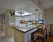 4120 Steamboat BEND E Unit 505, Fort Myers image