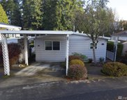 23825 15th Ave SE Unit 21A, Bothell image