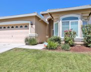 5813  Orchard Hill Way, Elk Grove image