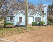 400 Amquiwood Ct, Madison image
