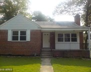 2905 TREMONT AVENUE, Cheverly image