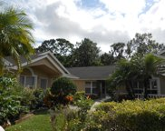 689 NW San Remo Circle, Port Saint Lucie image