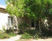2918 E Nisbet Court, Phoenix image