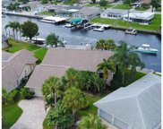 5347 Lawrence Lane, New Port Richey image