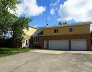 4101 4th Ave, Minot image