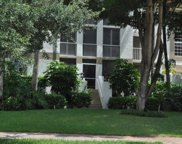 7370 Orangewood Lane Unit #102, Boca Raton image