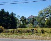 233 Cedar Point Ave., Murrells Inlet image