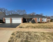 16574 Baxter Forest Ridge, Chesterfield image