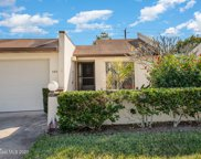 535 Summerset Court, Indian Harbour Beach image
