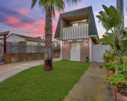 1337 Reed Ave, Pacific Beach/Mission Beach image