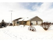 12089 Spring Road, Chatfield image