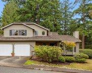 6012 149th Avenue SE, Bellevue image