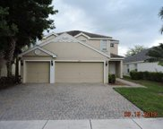 247 Kensington Way, Royal Palm Beach image