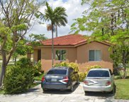 17780 Sw 103rd Ave, Miami image