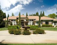 3078  Caminito Avenue, Yuba City image