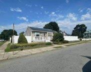 899 Ridge St, New Bedford image