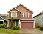 132 196th Place SW, Bothell image