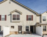 11474 Clay  Court, Fishers image