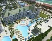 2705 Scenic Hwy 98 Road Unit #311, Destin image
