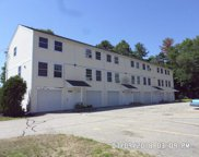 26 Lowell Street Unit #F, Rochester image