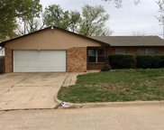 5805 NW 65th Street, Warr Acres image