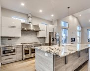 4318 Fell Mist Way, Castle Rock image