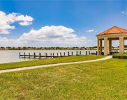 7707 Jewel Ln Unit 202, Naples image