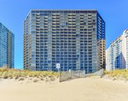 10900 Coastal Hwy Unit 1902, Ocean City image