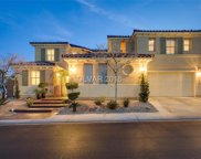 7051 PIPERS RIDGE Avenue, Las Vegas image