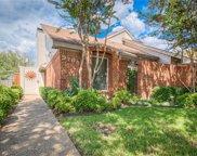 9705 Springtree Lane, Dallas image