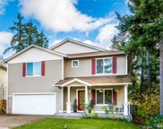 20125 50th Ave E, Spanaway image
