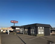 2101 Commercial Ave, Anacortes image