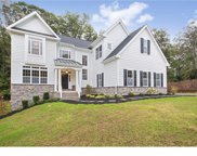 2 Miller Way, Chester Heights image