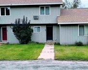 874 Xanadu Rd Terrace 4a, Lake Delton image