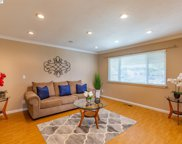 2684 Cherry Blossom Way, Union City image