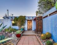 5050 N Gerhart, Tucson image