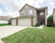 11447 Seabiscuit  Drive, Noblesville image