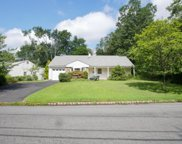 37 FELLSWOOD DR, Livingston Twp. image