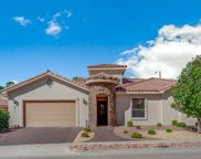 6475 Snowheights  Court, El Paso image