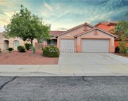 1082 OUTLOOK Court, Henderson image