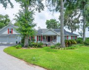 78 Dolphin Point  Drive, Beaufort image