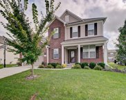 14647 Sherwood Forest  Way, Fishers image