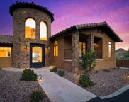 7525 N Clearwater Parkway, Paradise Valley image