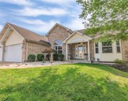 4596 Kerth Forest, St Louis image