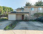 1133 30th Ave, Santa Cruz image