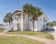 3 Sugar Bowl Ln, Pensacola Beach image