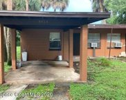 993 S Fiske Blvd # A & B Unit #A, Rockledge image