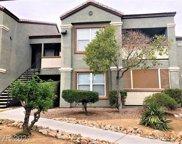 555 E Silverado Ranch Boulevard Unit 2136, Las Vegas image